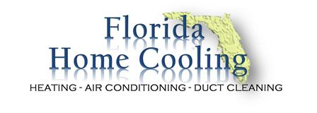 Florida Home Cooling