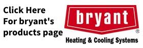 bryantproductlinkpage