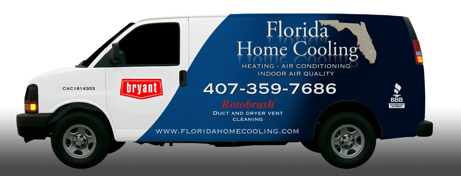 FLORIDA_HOME_van-pic-update